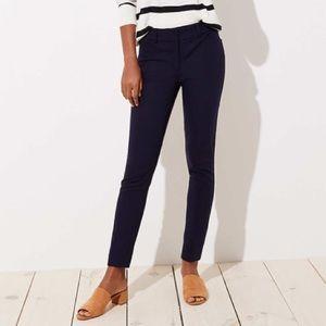 Loft 🦋 skinny pants